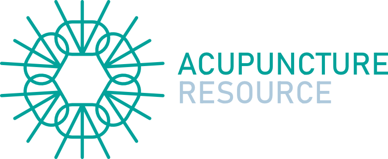 Acupuncture Resource